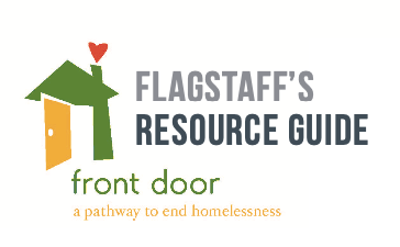Flagstaff Resource guide
